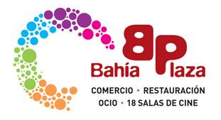 Centro Comercial Bahia Plaza