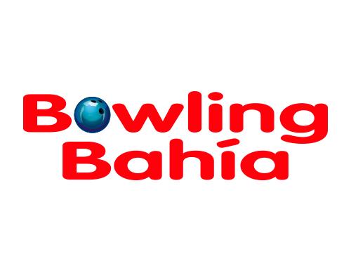 Bowling Bahía