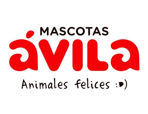 Mascotas Ávila