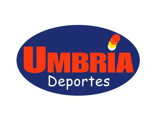 Deportes Umbría