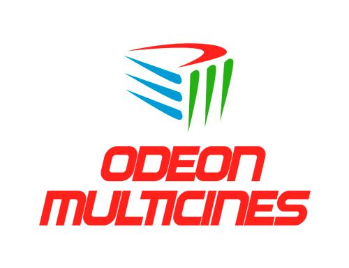 Odeón Multicines